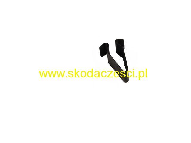 5597_1547213600_4b0867276a_rki.jpg